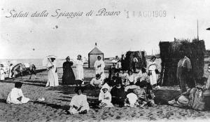 pesaro-1909_archivio-w-patrignani.jpg