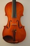 Violino Liuteria Canu