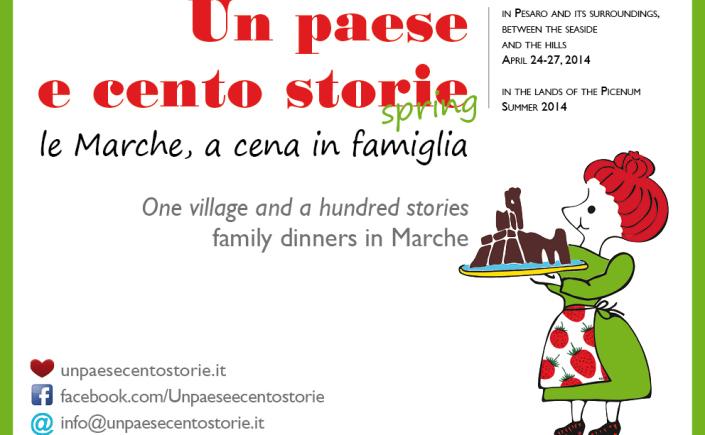 un-paese-e-cento-storie_programma_web_pu_english_pagina-1