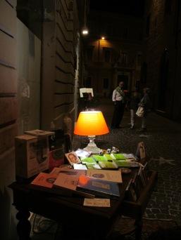 Almerici street