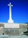 Ph. by Cristina Ortolani Montecchio - WWII Cemetery