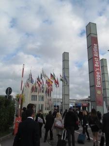 Rimini Fair