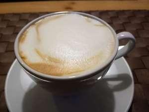 cappuccino-di-soia