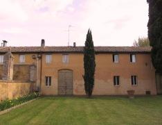 Villa Guerrini, Pesaro