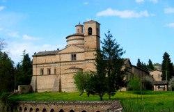 Chiesa_San_Bernardino_(Urbino)