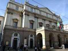 Milano 9